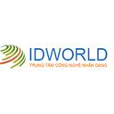 idworldvietnam's blog