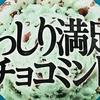(noteアーカイブ)2020/05/22 (金) チョコミント/乾燥野菜