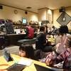 太田市の安くて旨いオススメの居酒屋!『和笑』わっしょい2