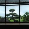 【理性を失う程の美味さ】西尾市一色町『みかわ三水亭』へ ウナギ 食べてきた。【参考画像、なし!】