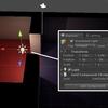 【Unity】エディター操作でシーン間参照を実現する guid-based-reference