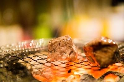 【僕がひっそり6年通っているコスパ最強の焼肉屋】吉祥寺にある「たるたるホルモン」「わ」が美味いのにリーズナブルなので肉好きなら行ったほうがいい。
