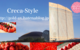 ヒルトン福岡シーホーク 苺ブッフェ「いちごの祭典!ストロベリースイーツフェア」