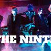 the GazettEの『NINTH』のアルバムがめちゃめちゃ面白い!!そして号泣・・・