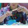 7/18  王者の帰還+α (EXO・NCT127・Red Velvet)