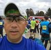 篠山ABCマラソン、36キロで関門アウトでした!!でも、とても心に残る、素晴らしい大会でした!!