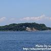 【写真メイン】東京湾の無人島「猿島」に行ってきた【社畜の休日】