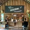 【ボゴール】コーヒー好きな方必見!!癒しの自然カフェ|Rumah Kopi Ranin