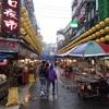 【台湾一美味しい魯肉飯】基隆廟口夜市