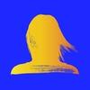 宇多田ヒカル「Too Proud (L1 Remix)」参加のアジアラッパー達と最近のアジア音楽事情を調べてみた件