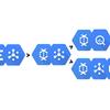 Google Cloud Dataflow で Google BigQuery へストリーミング ETL するの巻