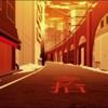 TVアニメ『<物語>シリーズセカンドシーズン(恋物語)』舞台探訪(聖地巡礼)@神田編