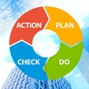 PDCAの実践こそ経営者の役割