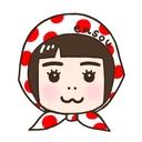 えんそうブログ  子どもと日本とロボットと