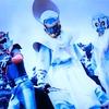 クリスタリアはイマドキスタイル『魔進戦隊キラメイジャー』EP21