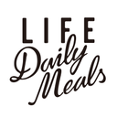 LIFE Daily Meals