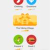 お久しぶりです【アプリ】duolingo