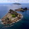 誤解だらけで米軍基地 (2) 海兵隊は尖閣諸島を守るとか、まだそんなことを信じている人はいるのかな