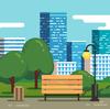 【住みやすい】大阪福島区に住んでみて分かった実際の住環境