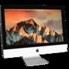 「macOS Sierra 10.12.4」Macで「Night Shift」モードに切り替える方法