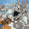 【デジモンアドベンチャー】《15話&16話》強敵・個性強!エテモン襲来!ベストワードレビュー!