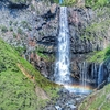 日光おすすめの滝3つ!【華厳の滝】【竜頭の滝】【湯滝】