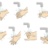 コロナウィルス予防-手洗い、意外と洗えていない部位とは?!