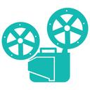 Film Picks(はてな版)