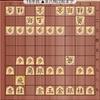 棋譜並べ (3)相振り飛車 急戦系