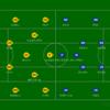 【マッチレビュー】20-21 ラ・リーガ第12節 カディス対バルセロナ