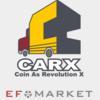 期待のICO!!CARXCOIN!!詳細とお得な購入方法
