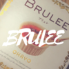 オハヨー乳業【BRULEEブリュレ】を食べてみたら、冬にぴったりのアイスだった