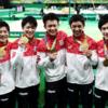 【リオ五輪】体操男子団体で悲願の金メダル! 日光猿軍団サルリンピックでサッカーの予想!