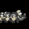 """【ネタバレ注意】「ユニコーンツアー2021 """"ドライブしようよ""""」セットリスト"""