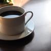 コーヒーとパニック障害