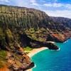 向山雄治さんにおすすめしたい✨『ハワイ・カウアイ島』を調べてみた‼️①-世界のロケ地から♪♪