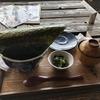 【ツーリング日記  Vol.5】江ノ島・鎌倉ツーリング