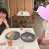 29周年結婚記念日ディナーは再訪のカルドさんでイタリアン♡