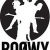 伝説のバンド「BOØWY(ボウイ)」全曲をご紹介
