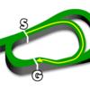 第364R 阪神競馬 ファイナルS(3勝クラス) 参考データ