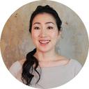Imiの美顔ヨガ公式ブログ