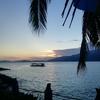 【行き方と宿】中国のハワイ、海南・分界洲島でダイビング