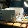 DCパワーアンプ電源改良(製作編16)