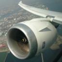 乗り物天国のブログ