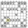 【定跡】横歩取りでおさえておきたい△4五角戦法(続き)