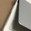 Surface Pro 4 へ microSD カードを って、どこ?!