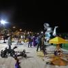 3日目:ダフラ〜ヌアディブ 陸路国境越え