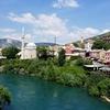 【世界一周!ファーストクラスで一人旅】 後半8 スピンオフで行くボスニア(Bosnia)