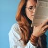 大人が陥りがち!英語の勉強は大事!でも会話で文法を気にしすぎると逆効果?