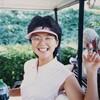 「令和」になった今、30年前を振り返ってみた。''平成元年(1989年)''の日本女子プロゴルフツアーの美しくも逞しき戦士たち。